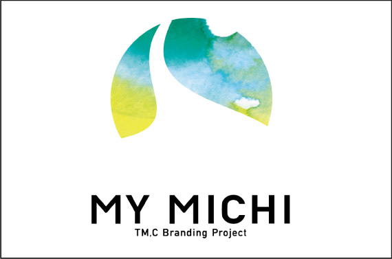 MY MICHI